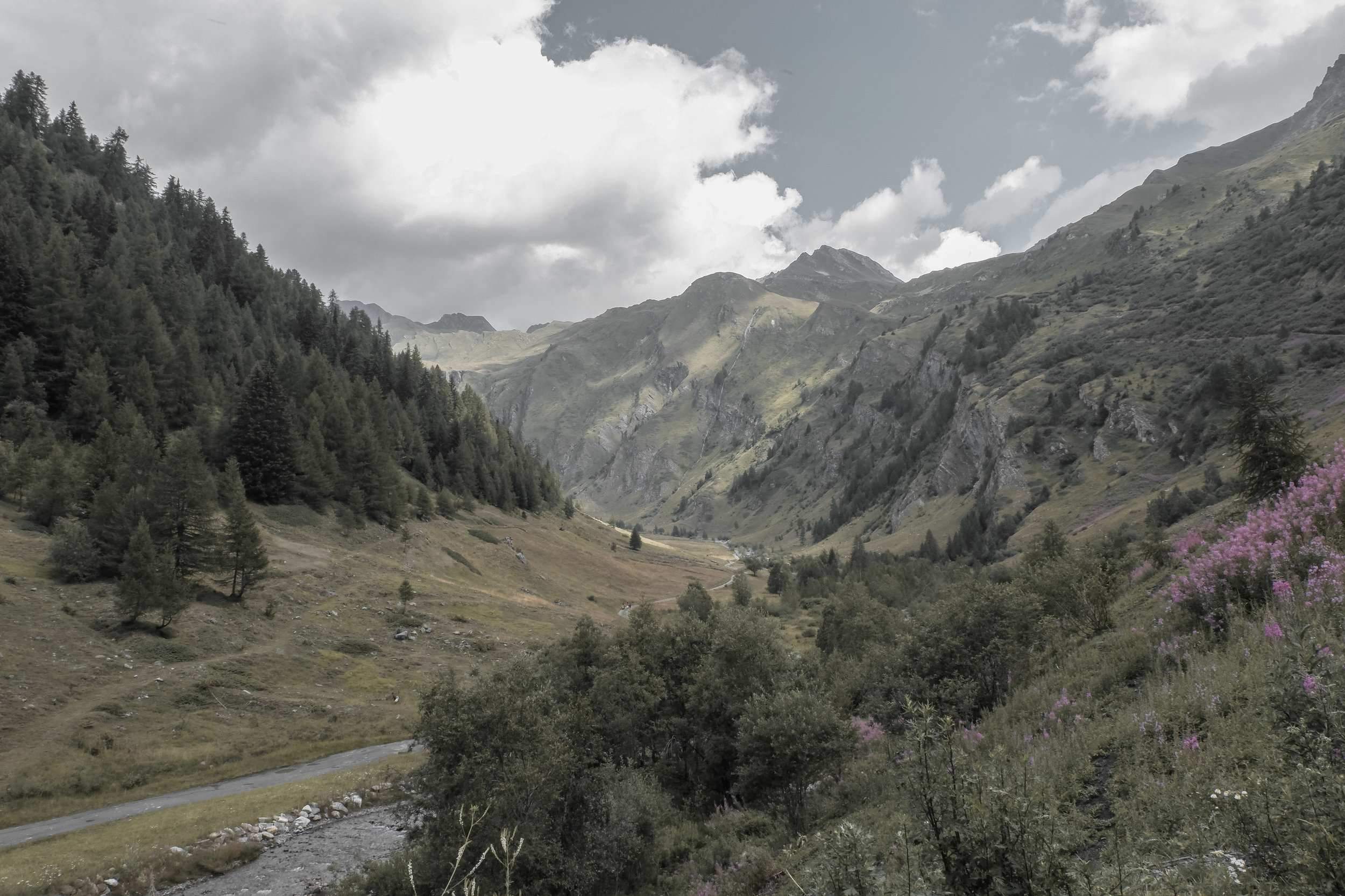Valle d'Aosta (4).jpg