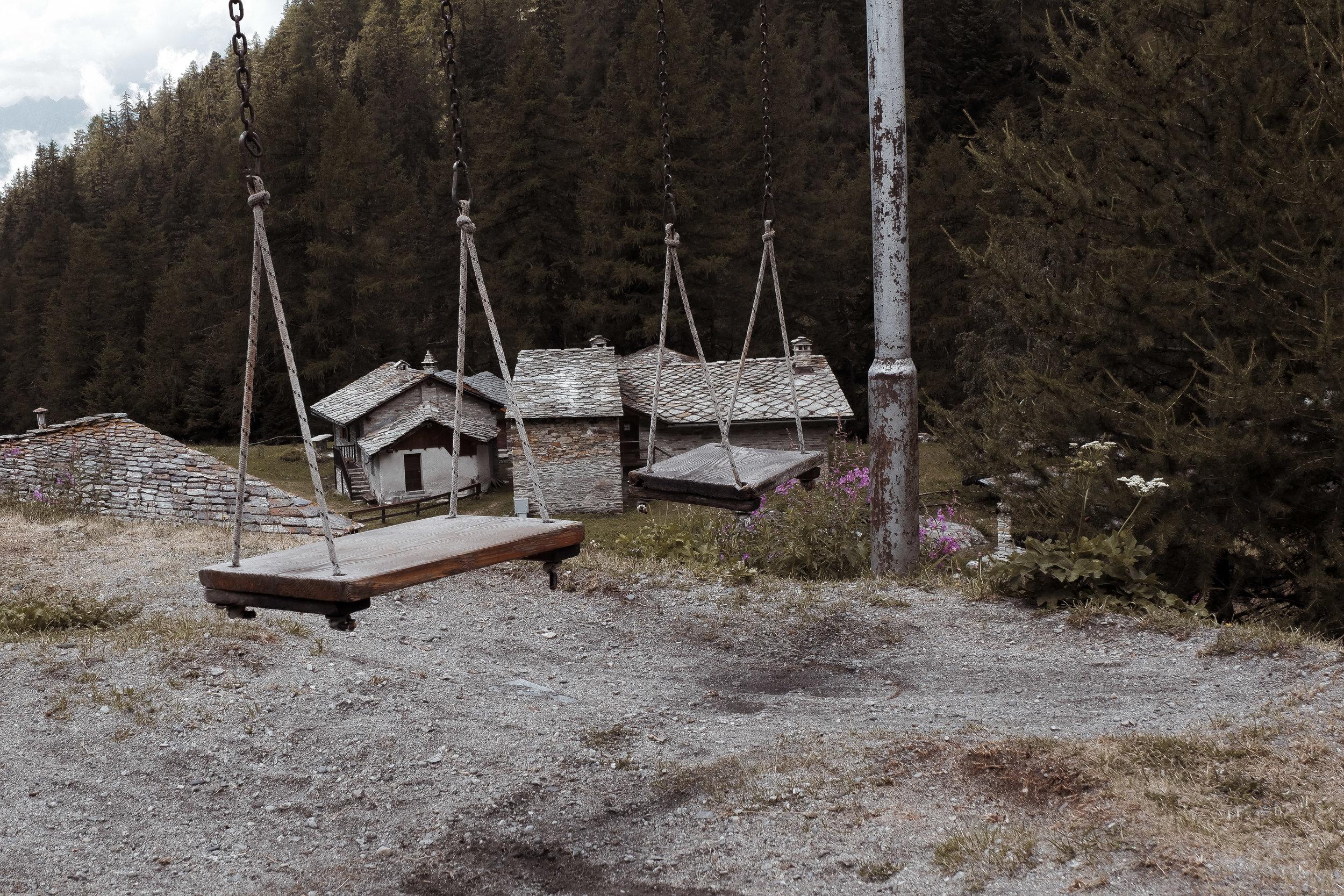 Valle d'Aosta (12).jpg