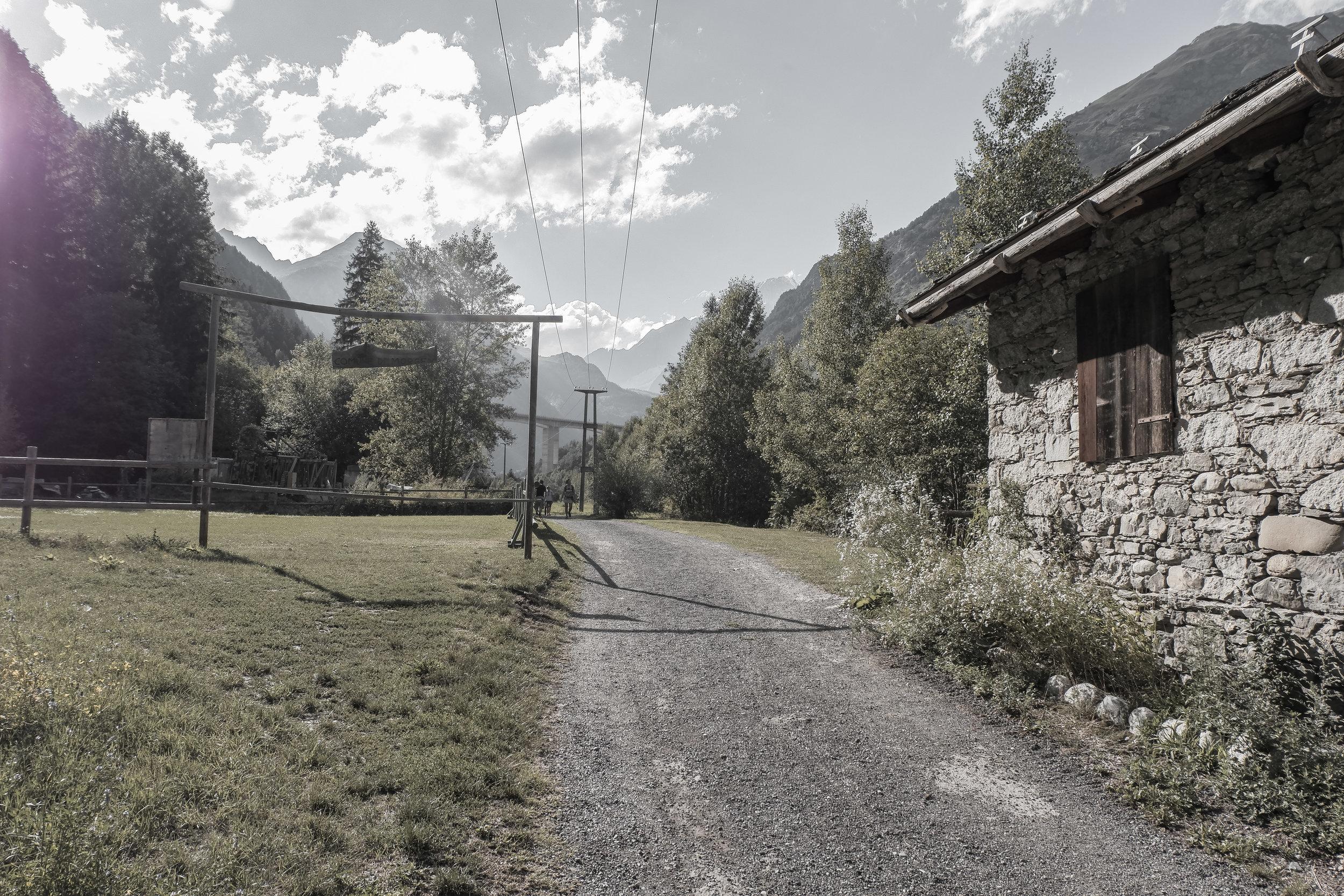 Valle d'Aosta (22).jpg