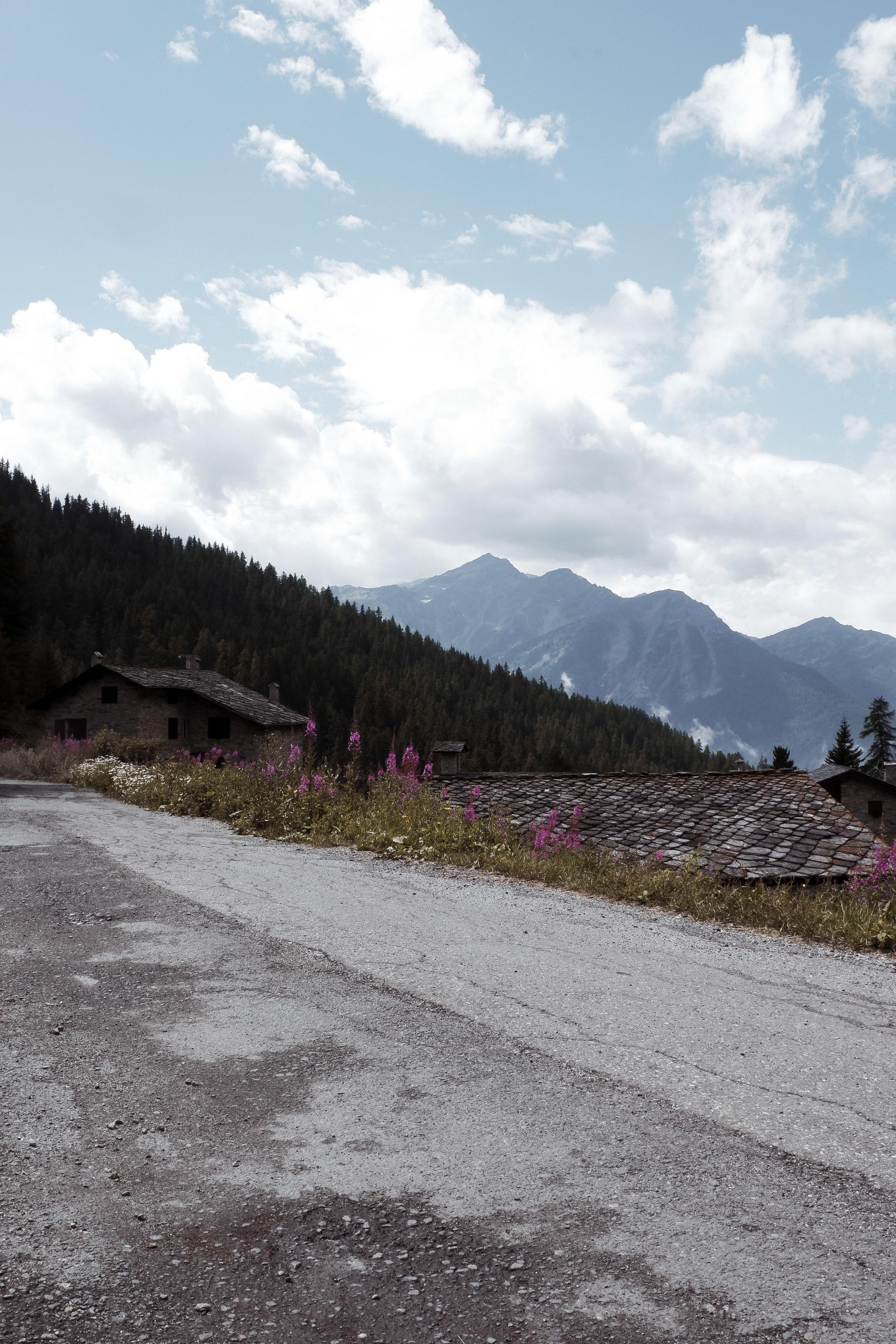 Valle d'Aosta (15).jpg