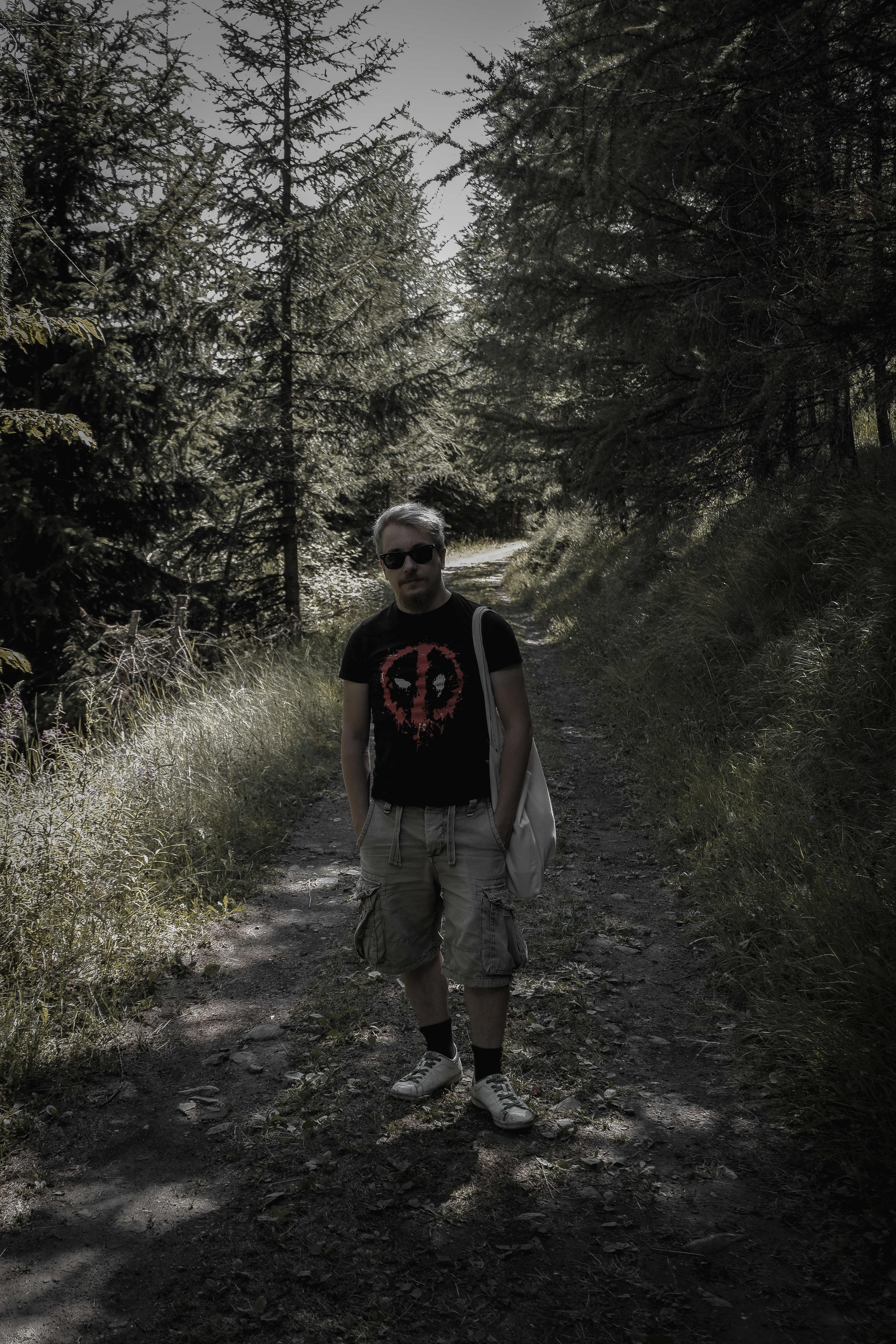 Valle d'Aosta (18).jpg
