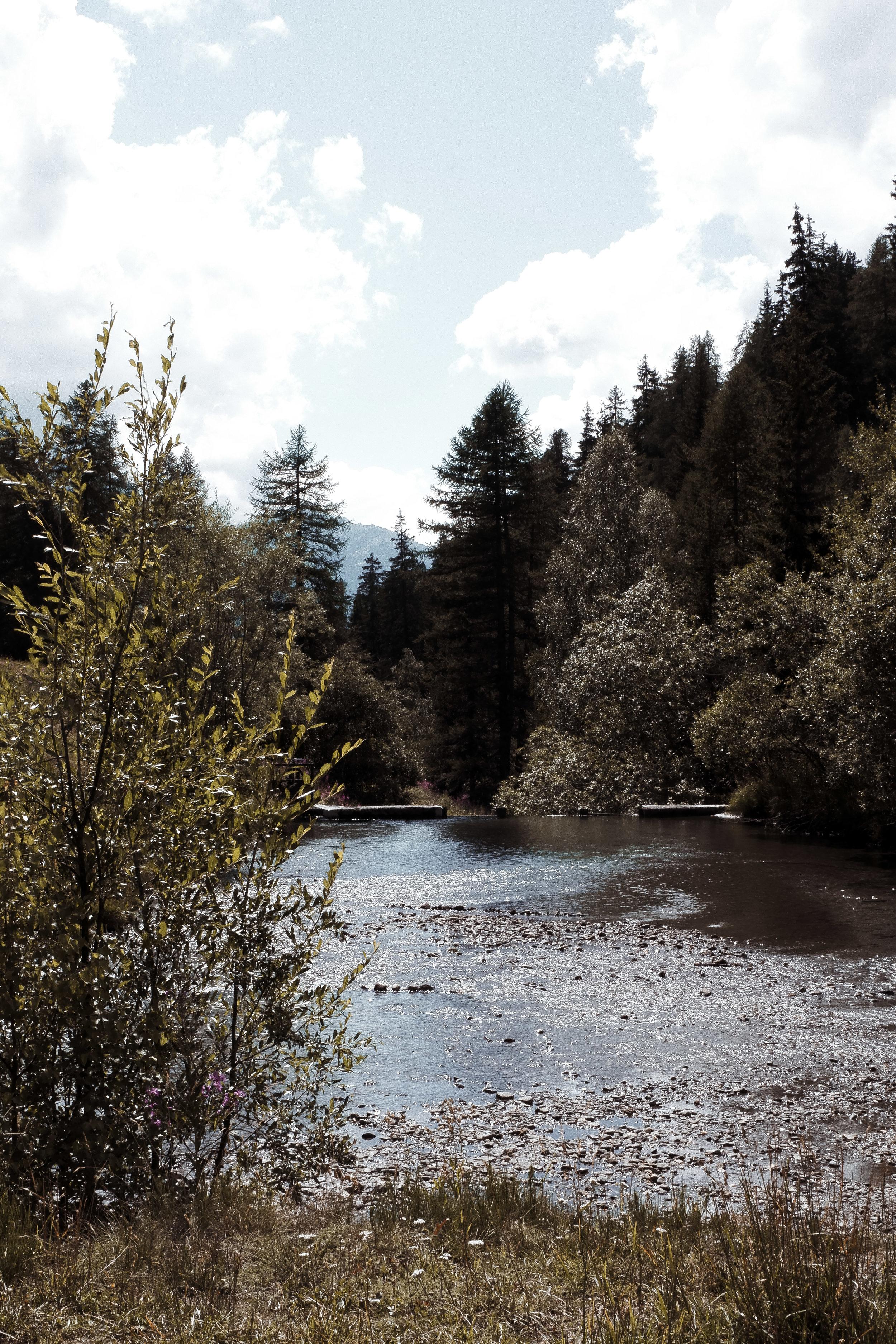 Valle d'Aosta (17).jpg