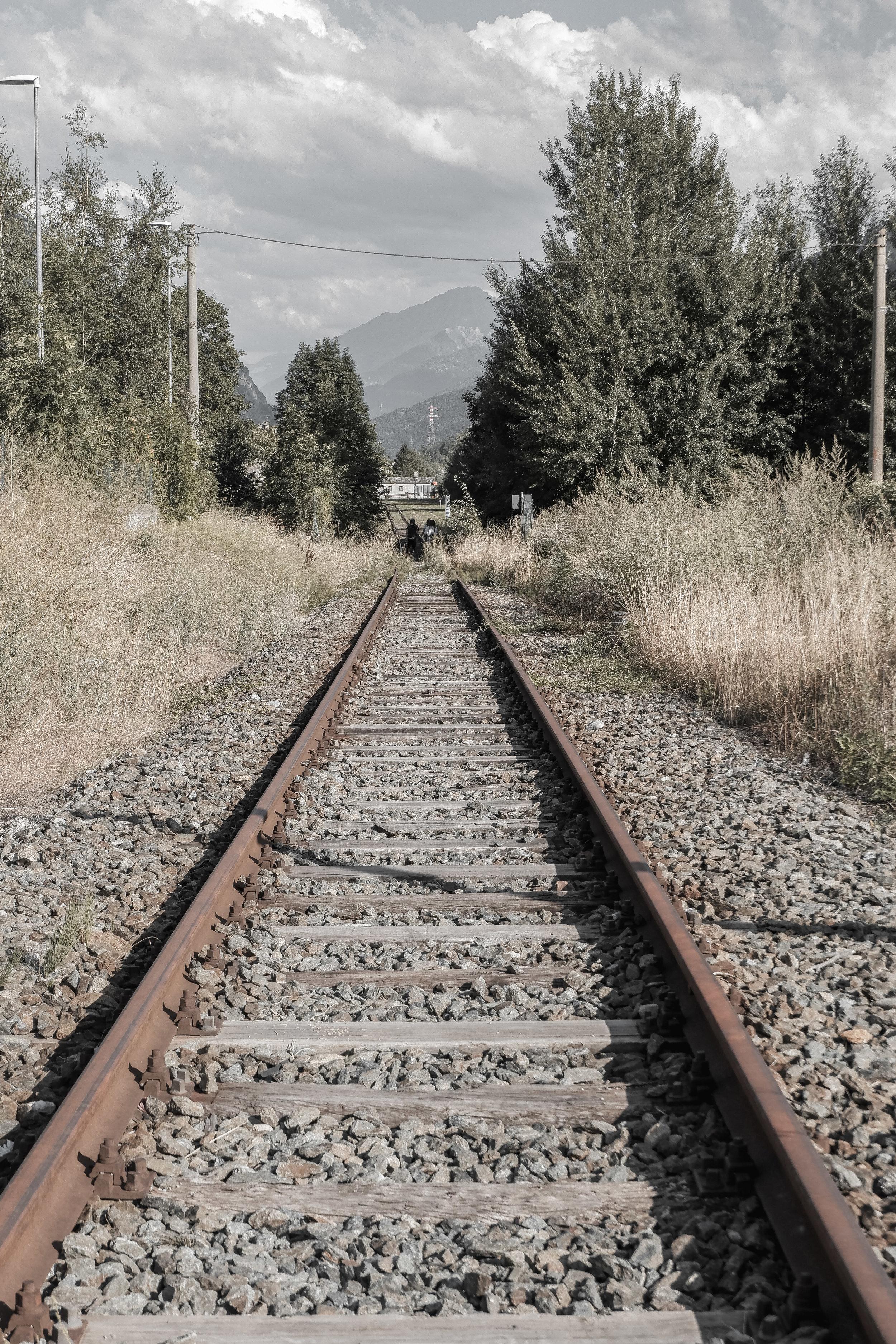 Valle d'Aosta (25).jpg