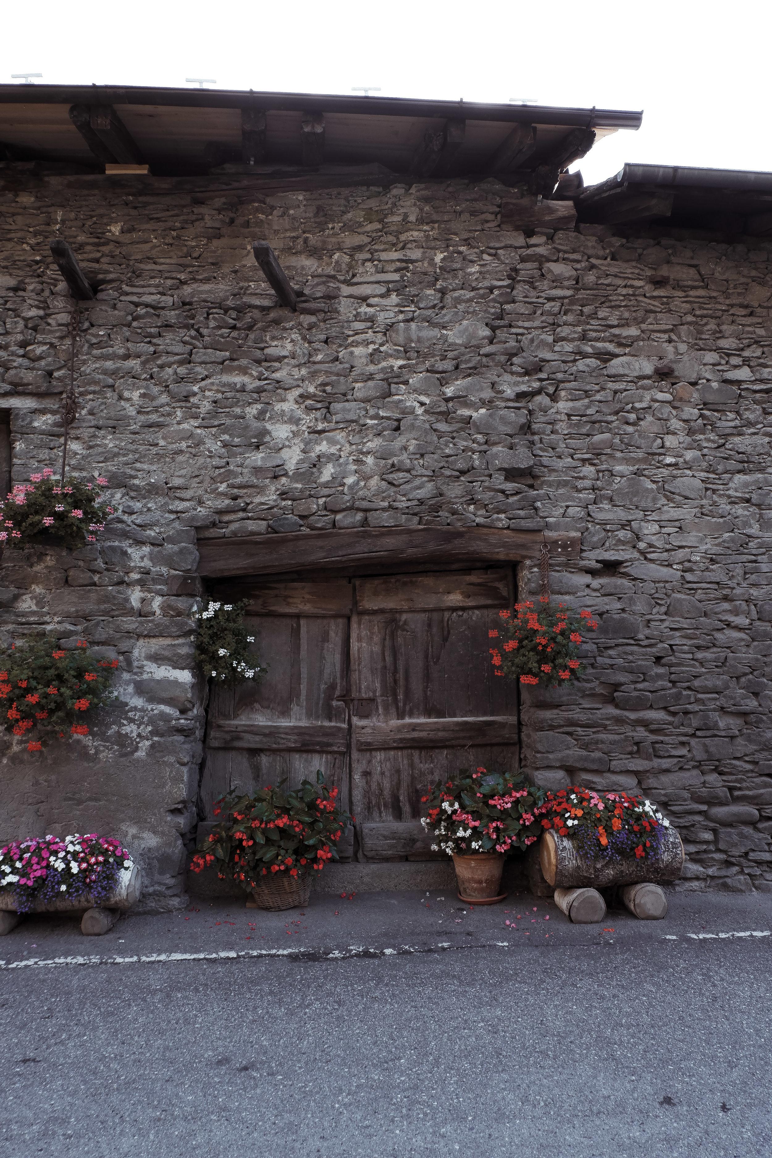 Valle d'Aosta (26).jpg