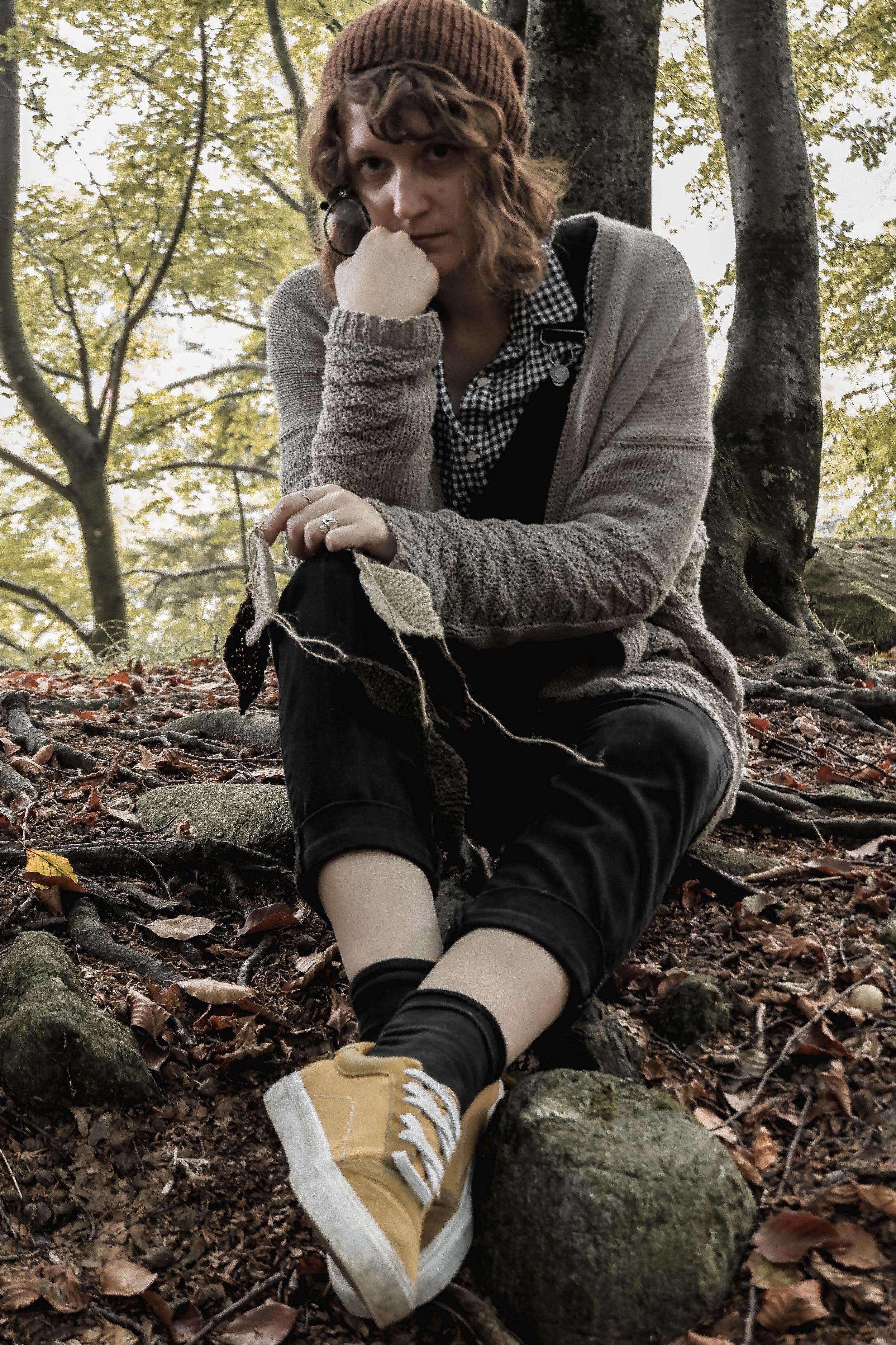 Autumn Walk (20).jpg