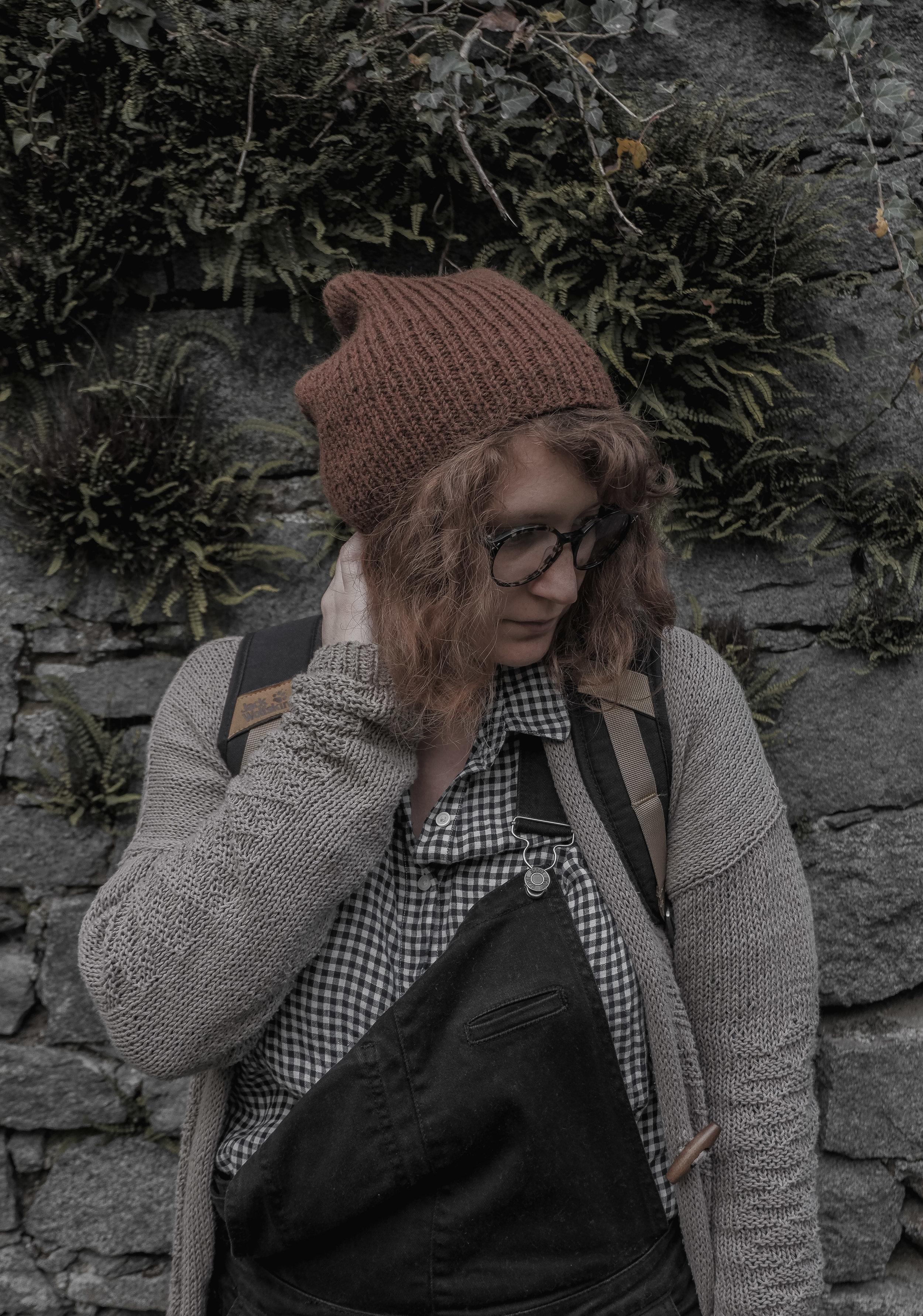 Autumn Walk (21).jpg