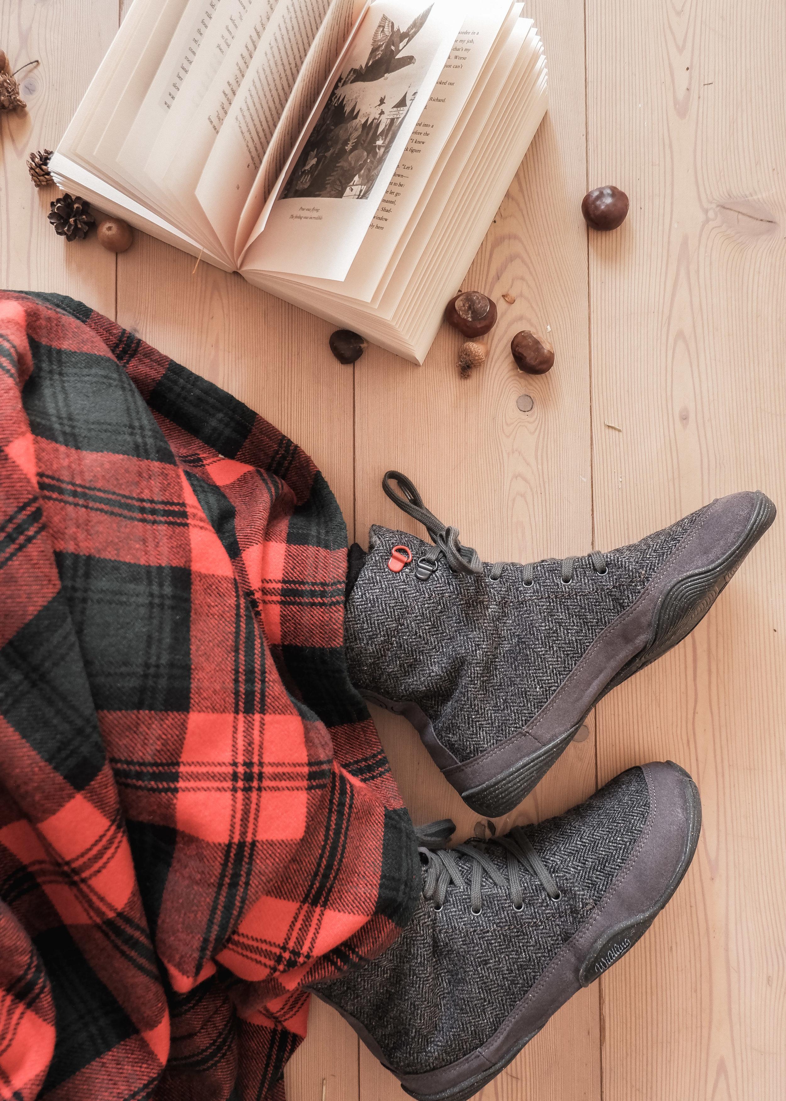 Wildling Shoes_tartan (1).jpg
