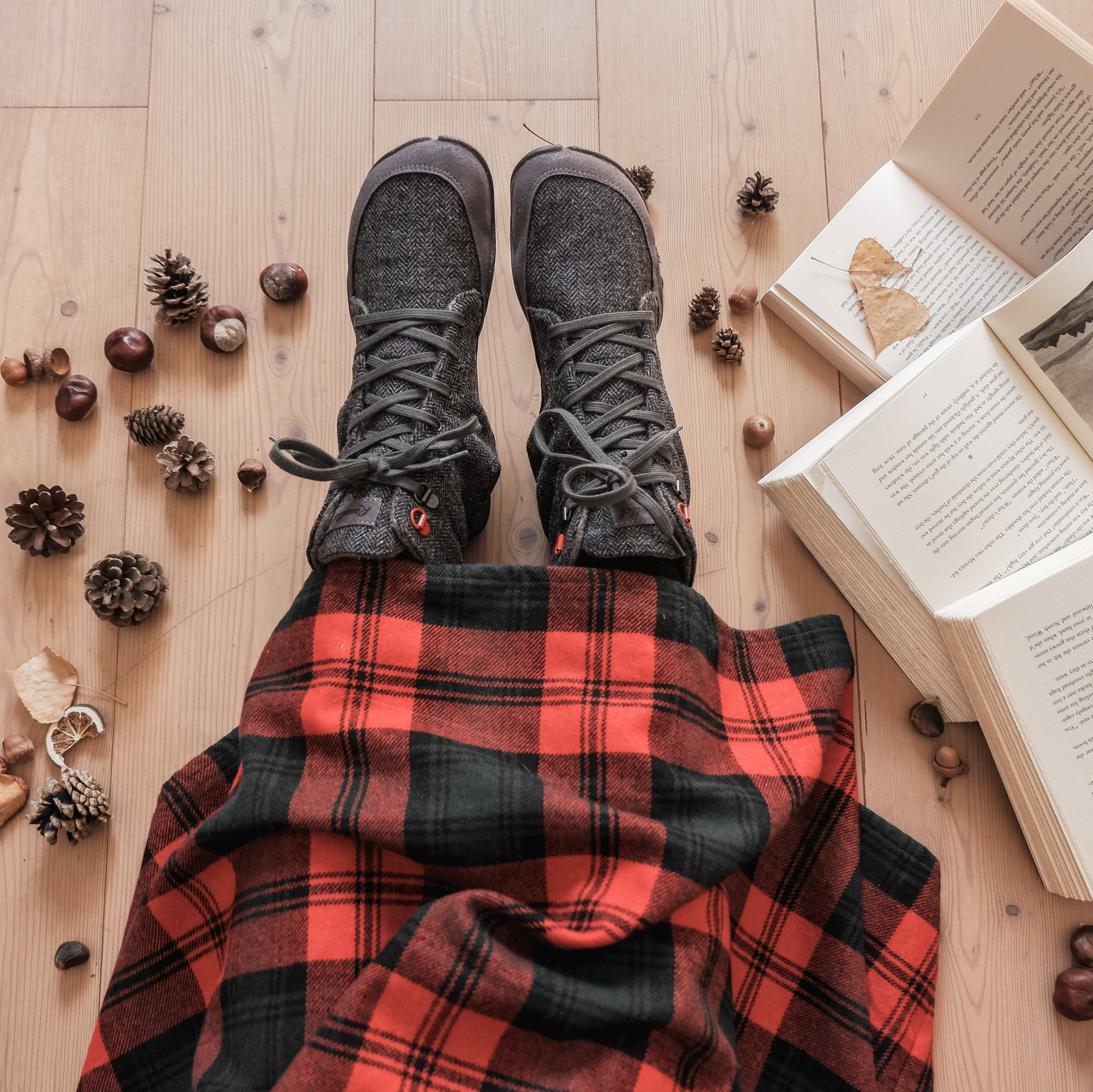 Wildling Shoes_tartan (4).jpg