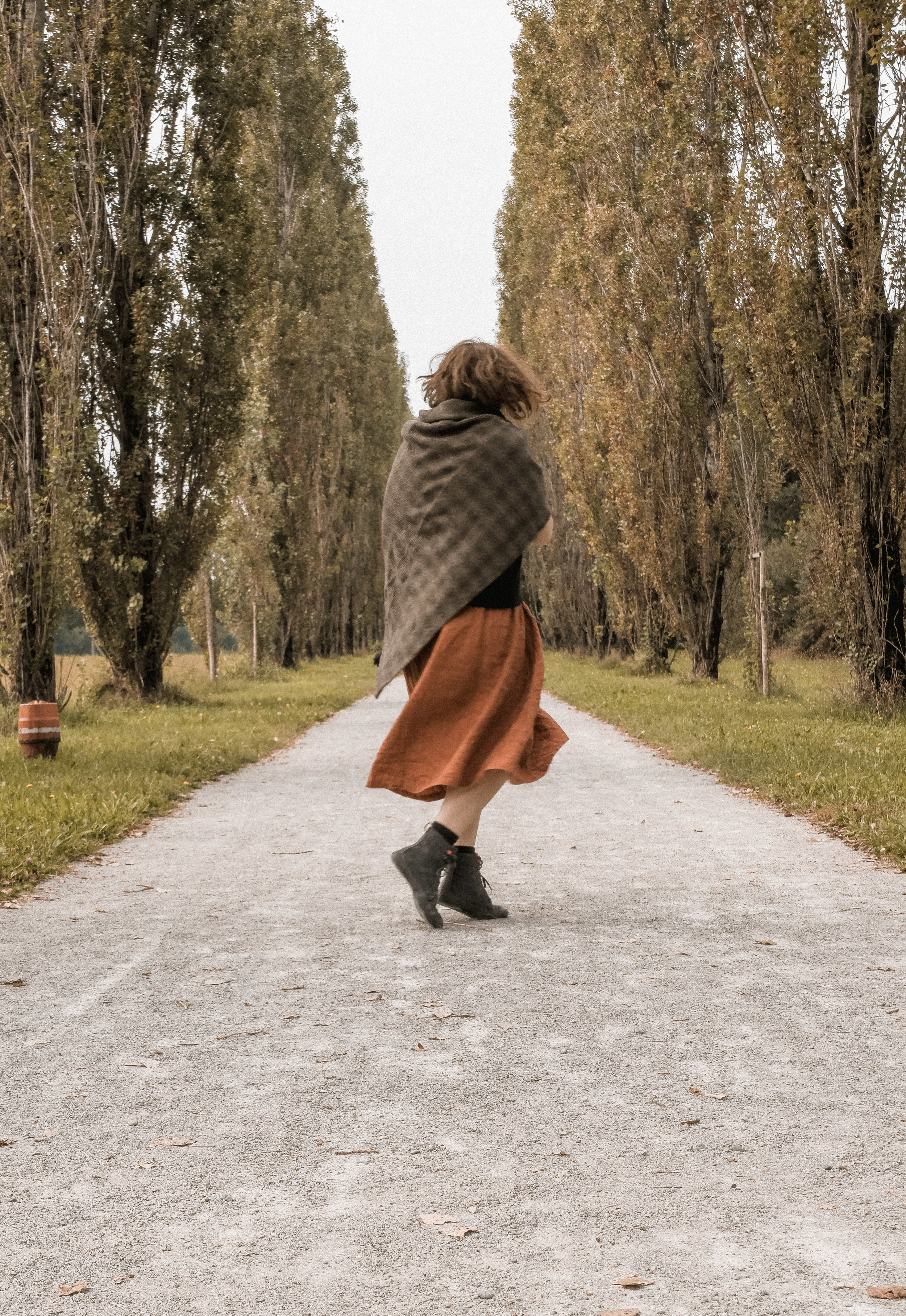 Wildling Shoes_parco (3).jpg