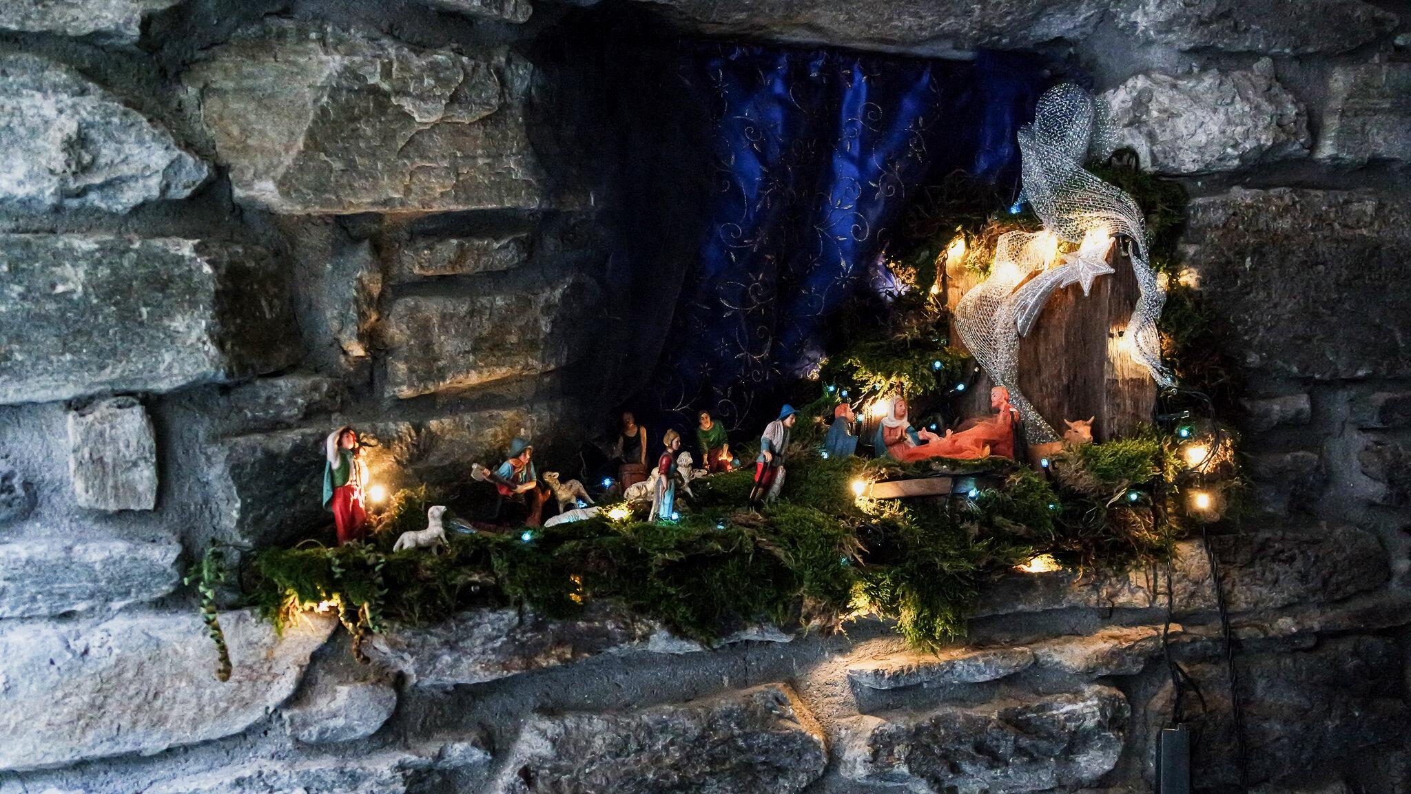 Bard Natale 2015 (5).jpg