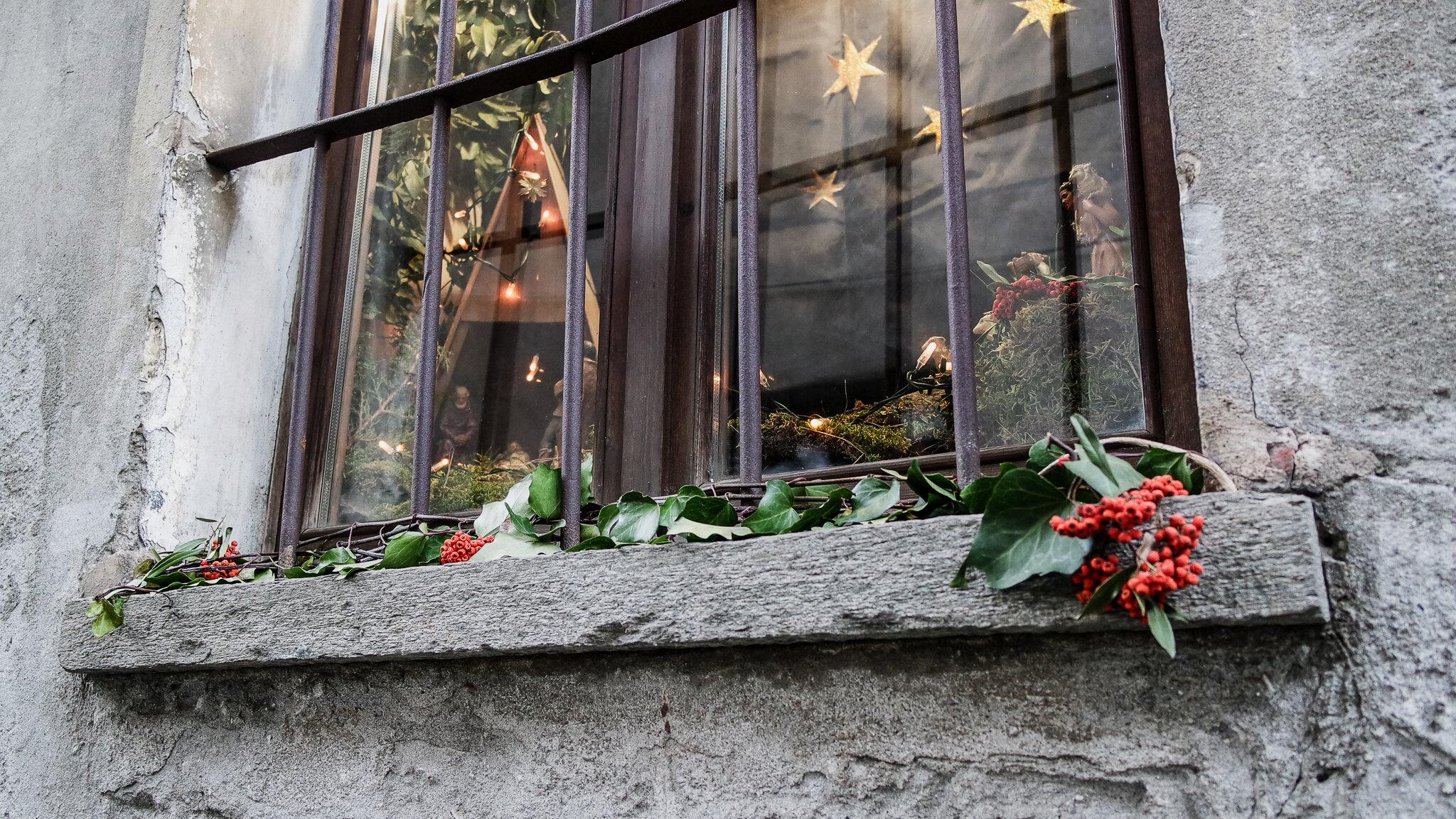 Bard Natale 2015 (12).jpg