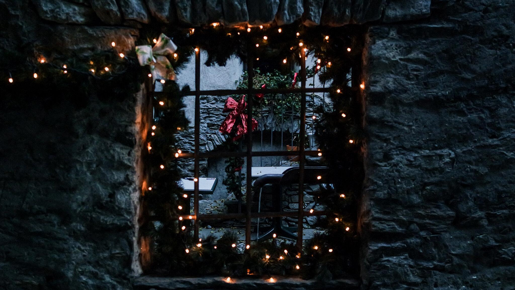 Bard Natale 2015 (27).jpg