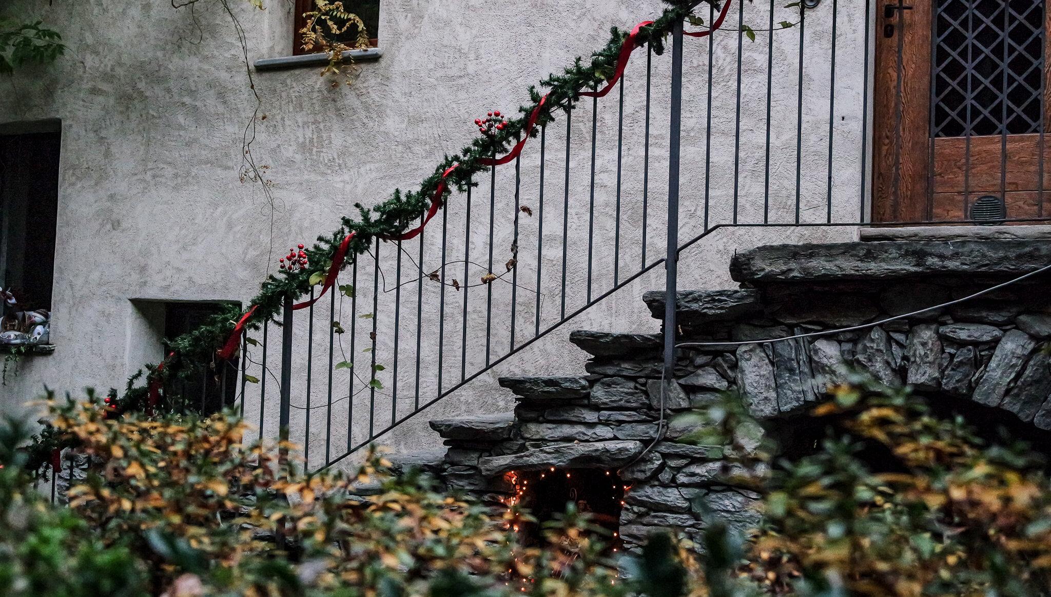 Bard Natale 2015 (26).jpg