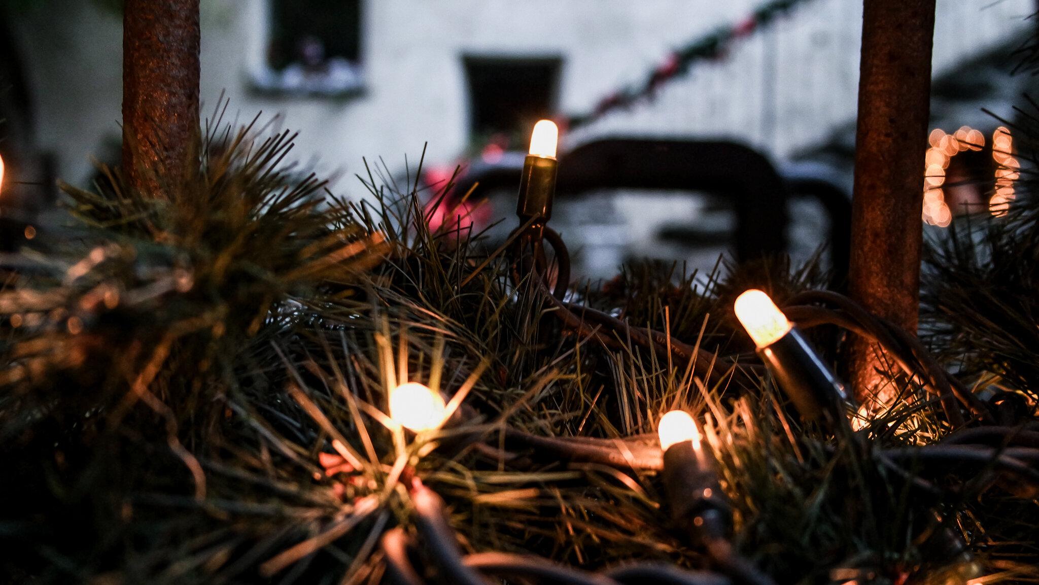Bard Natale 2015 (29).jpg