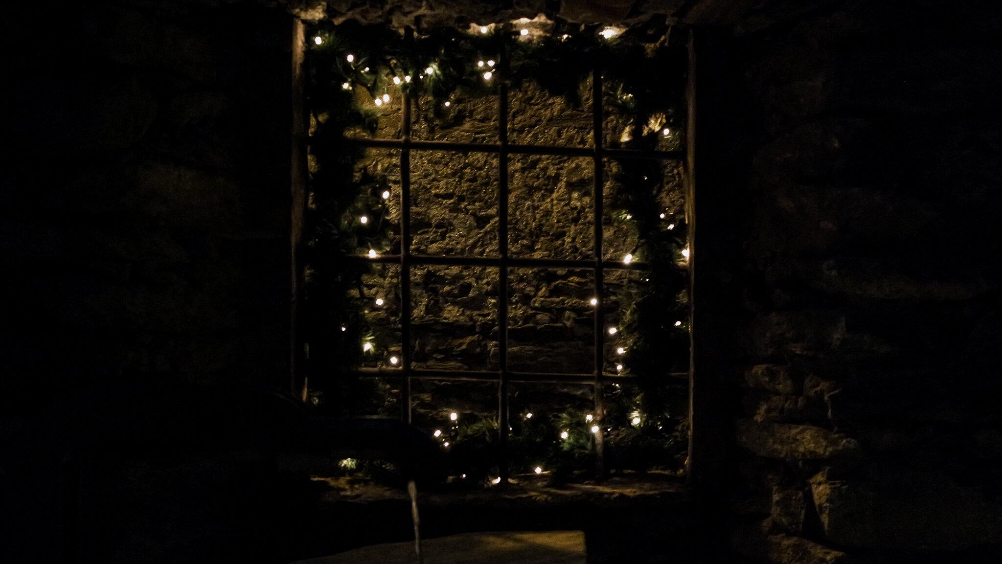 Bard Natale 2015 (30).jpg