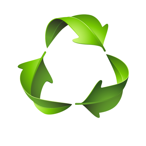 AdobeStock_20853964_Recycle-[Converted].png