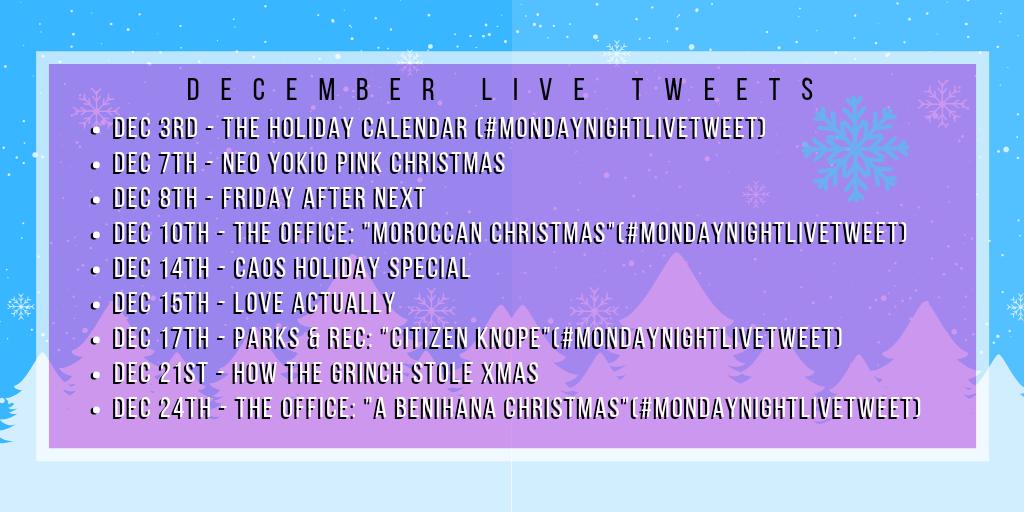 December Live Tweets.png