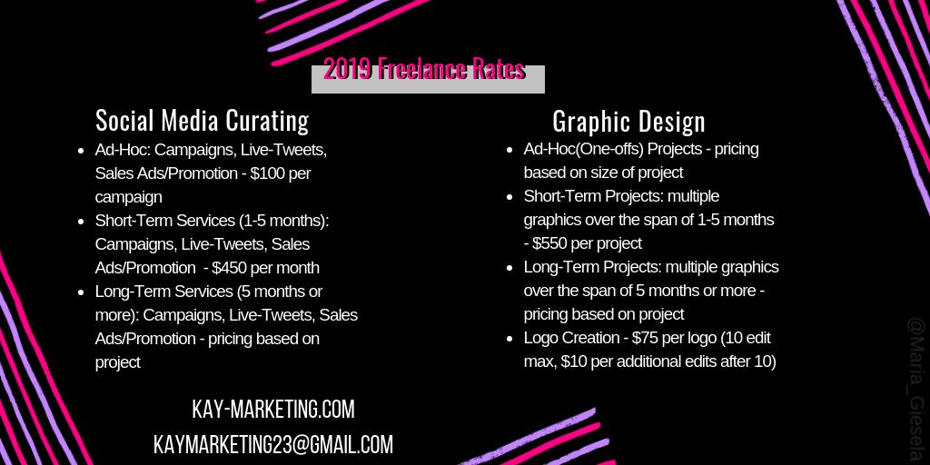 Freelance 2019 (1).png