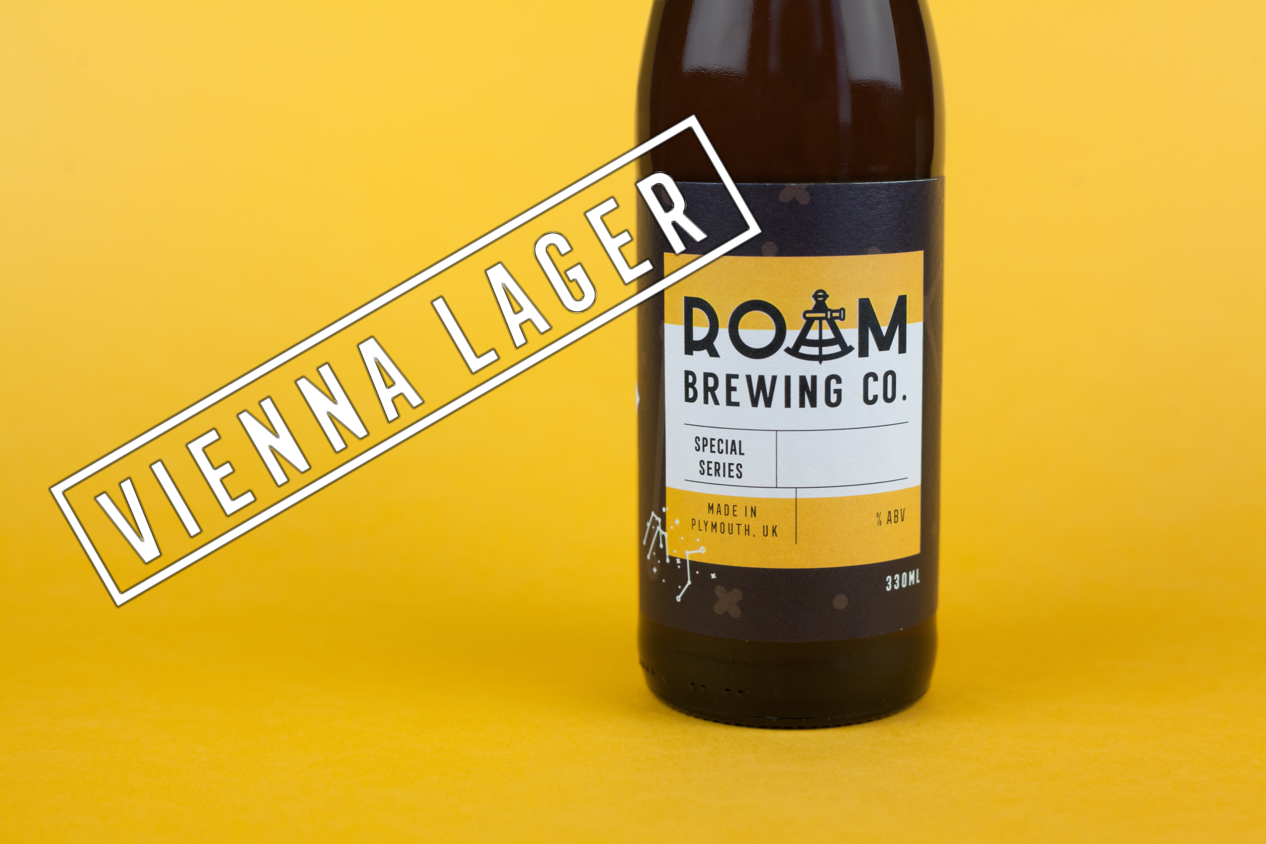 Vienna Lager.png
