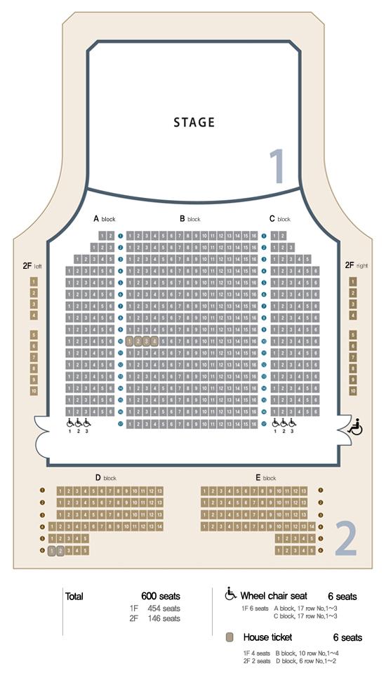 IBK Chamber Music Hall Seating Chart.jpg