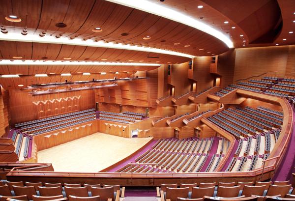 IBK Chamber Hall.jpg