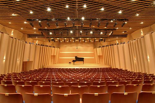 Sejong Chamber Hall.jpeg