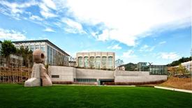 Art Hall Yonsei.png