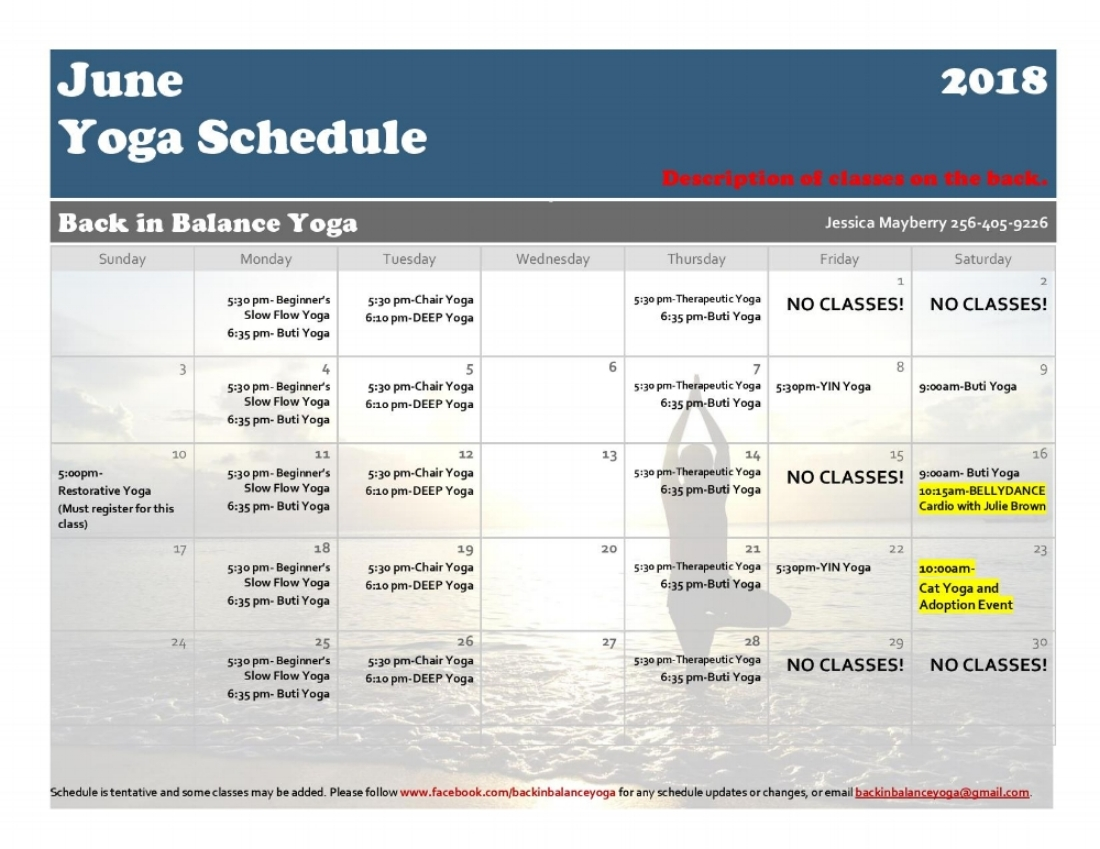 Correct June Schedule-page-002.jpg