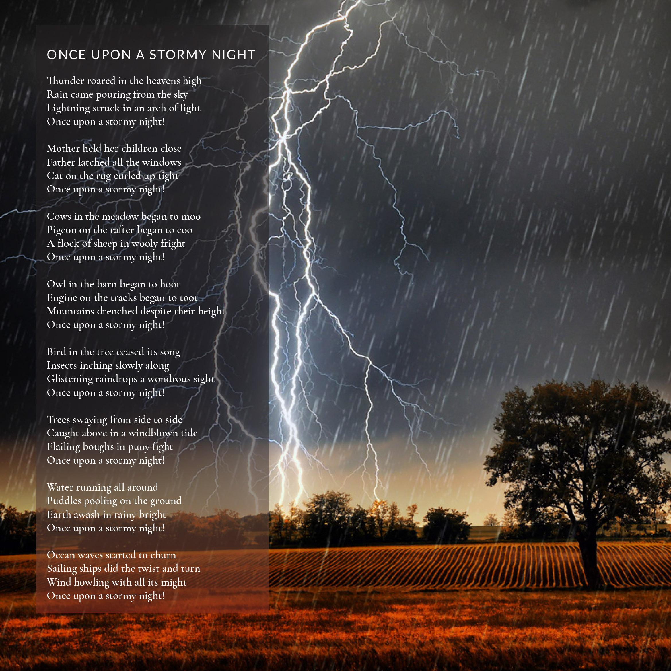 Poetry-4.jpg