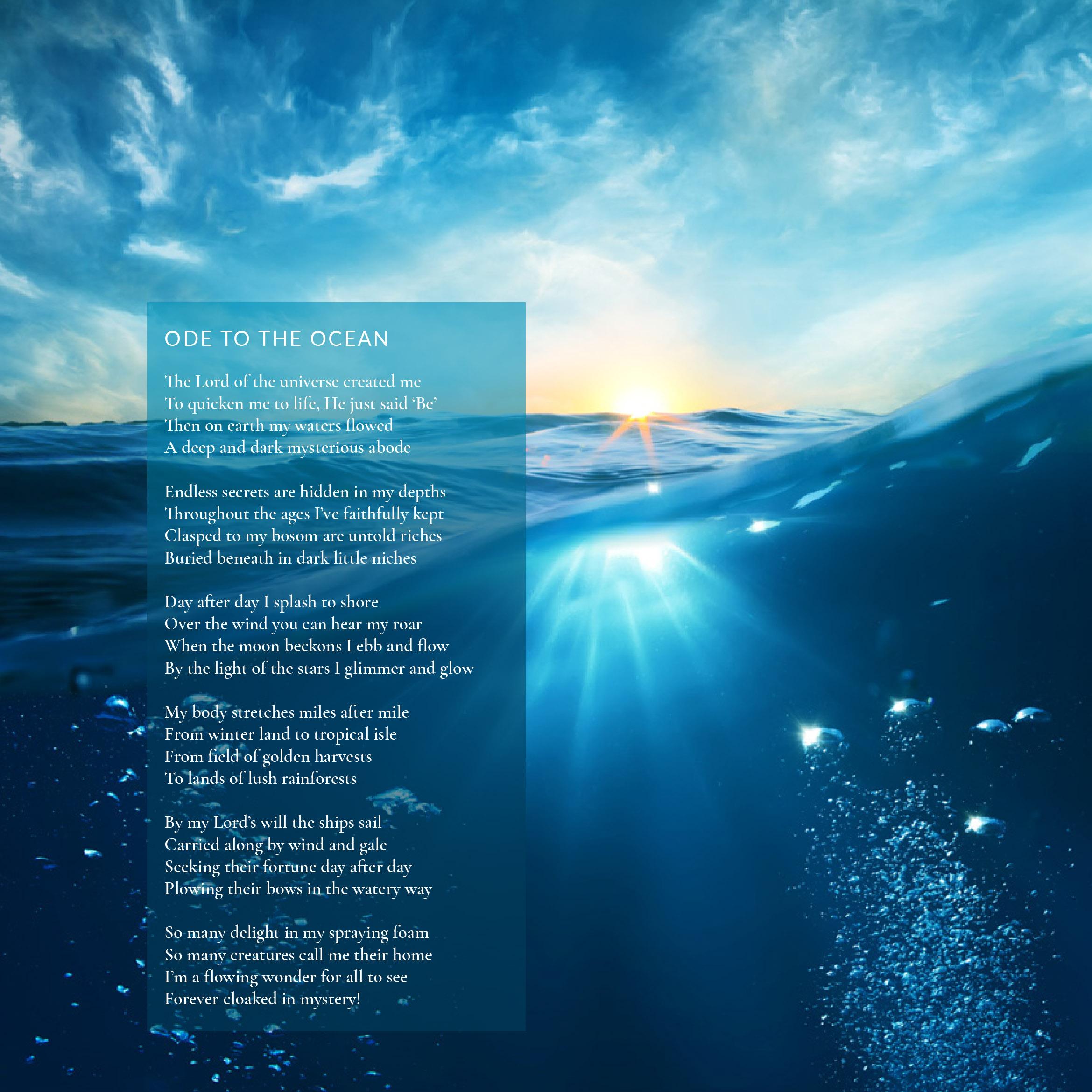 Poetry-5.jpg