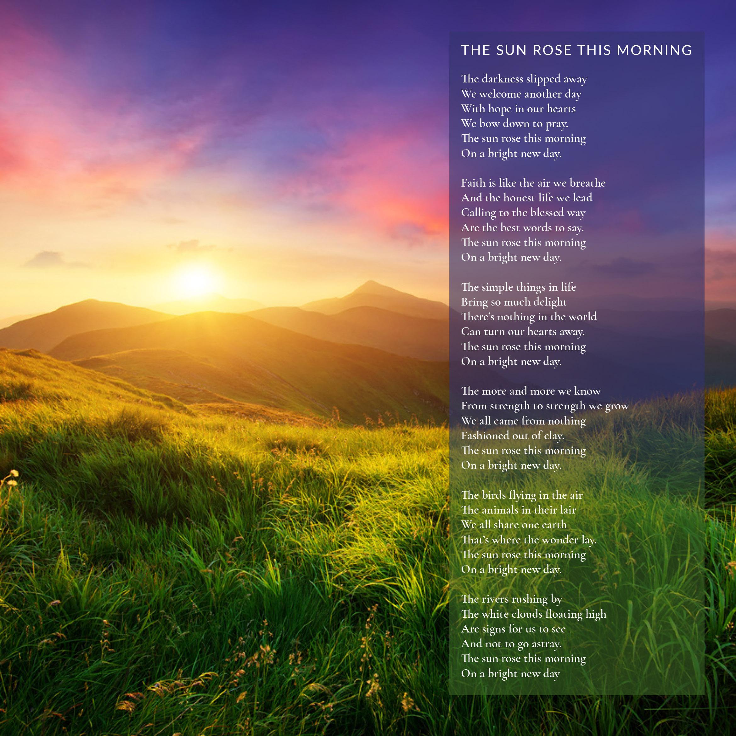 Poetry-6.jpg