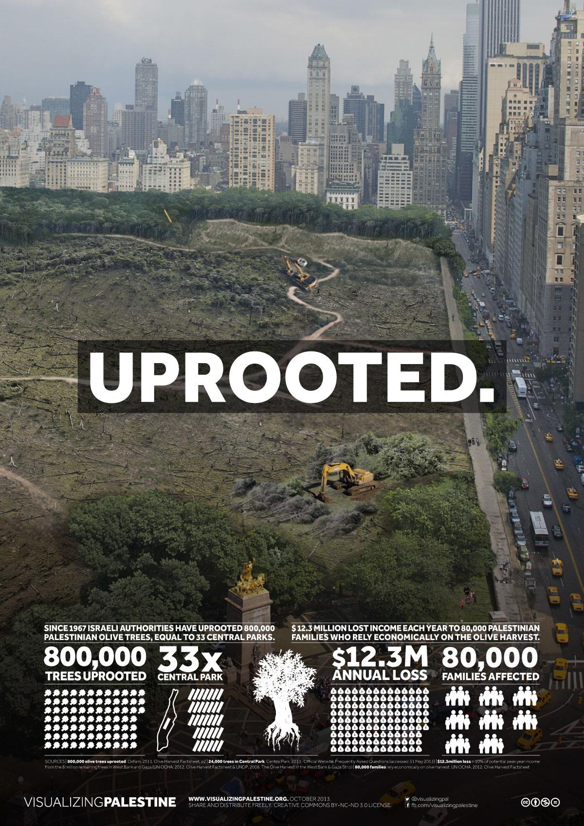 visualizing-palestine-infographics-marsoum-collective-2.jpg