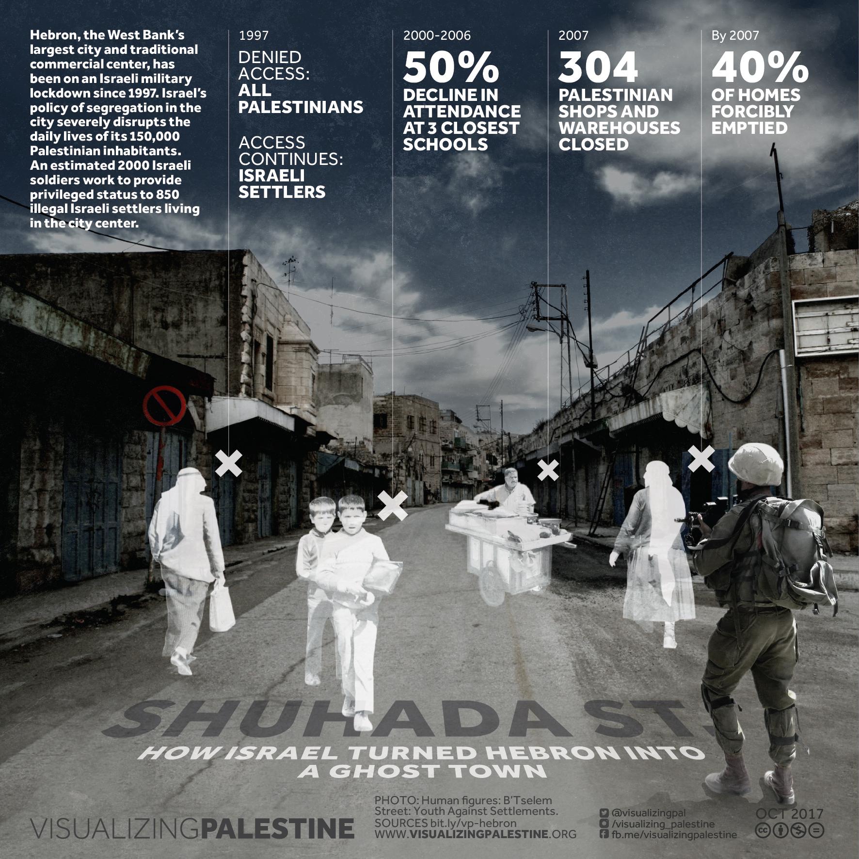 visualizing-palestine-infographics-marsoum-collective-1.jpg