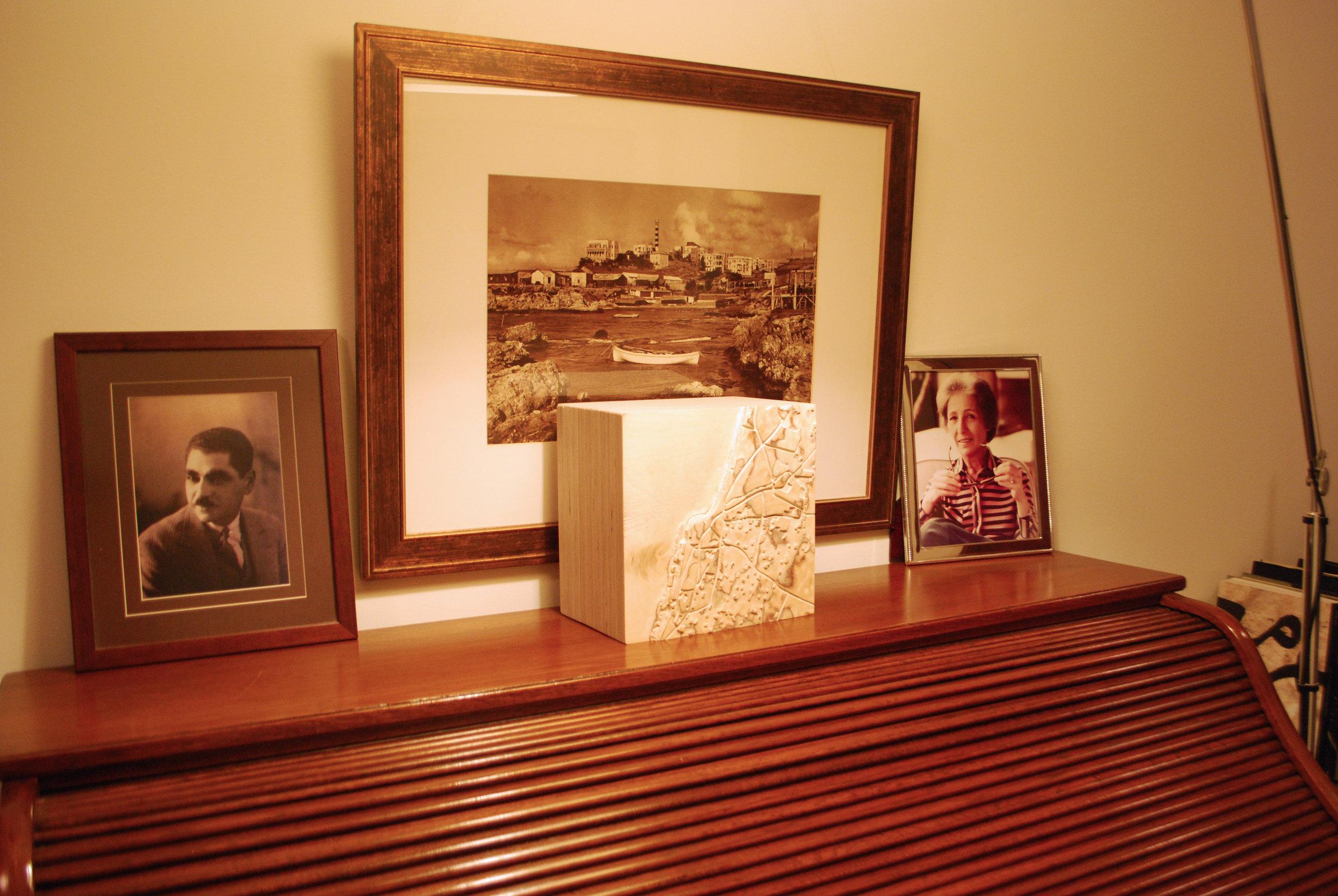 Jaffa-edition1-HAJ-home-display1.jpg
