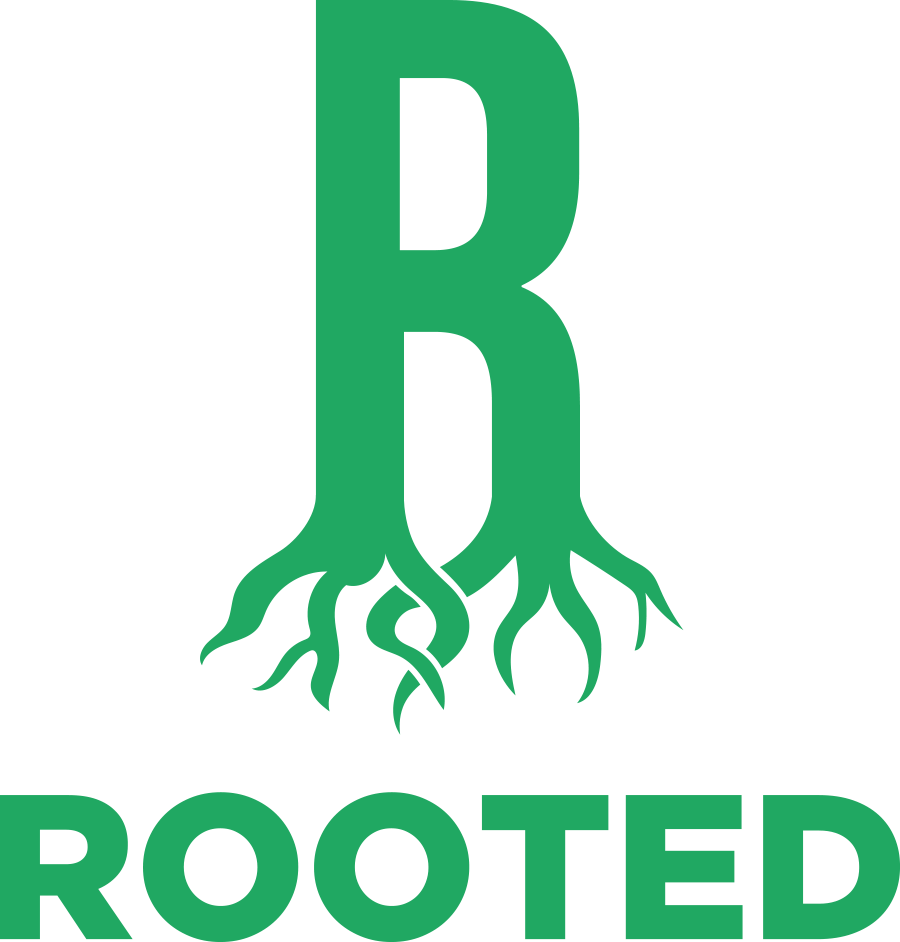 rooted_logo.png