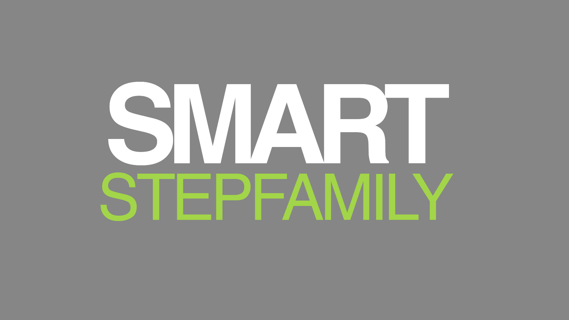 shortterm_smartstep.jpg