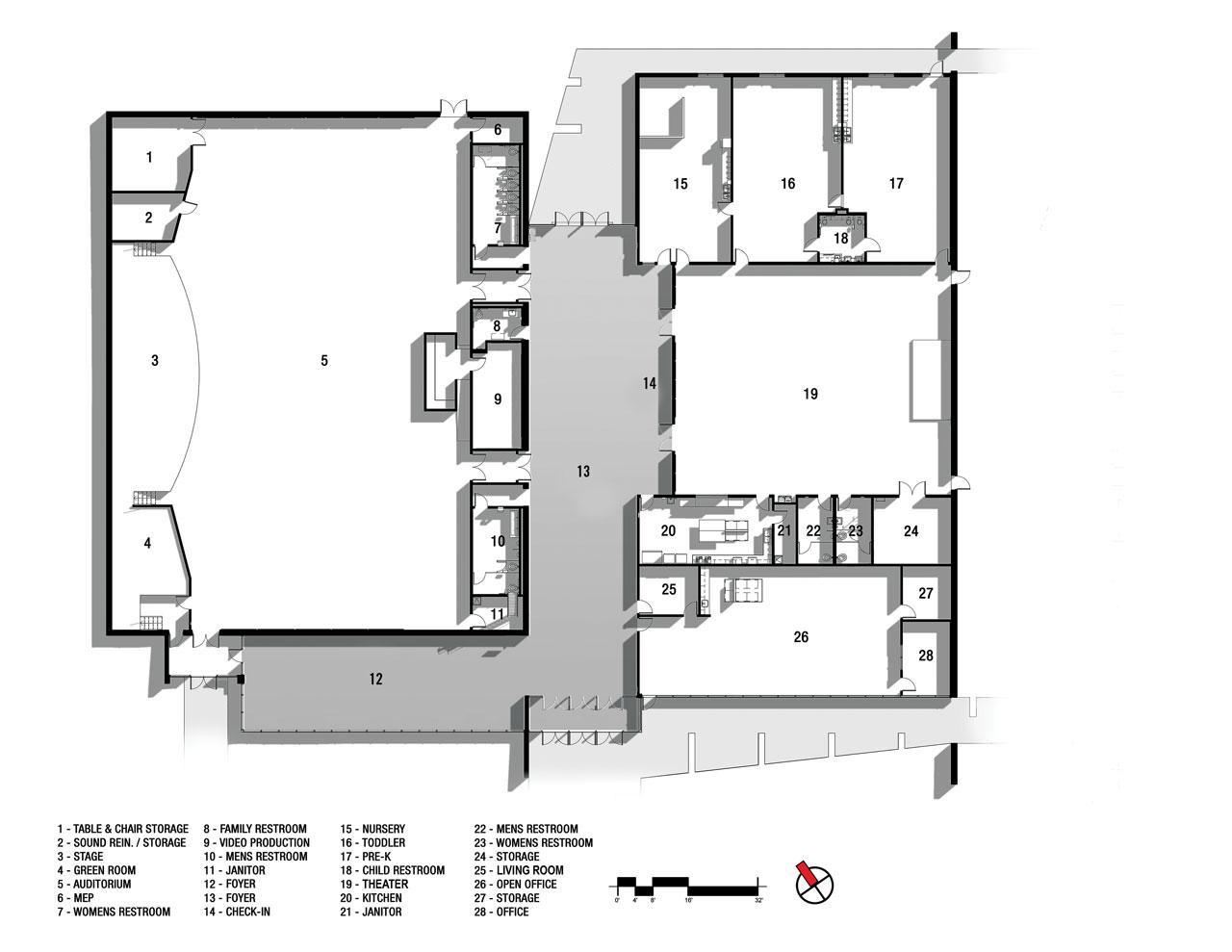 floor_plan.jpg