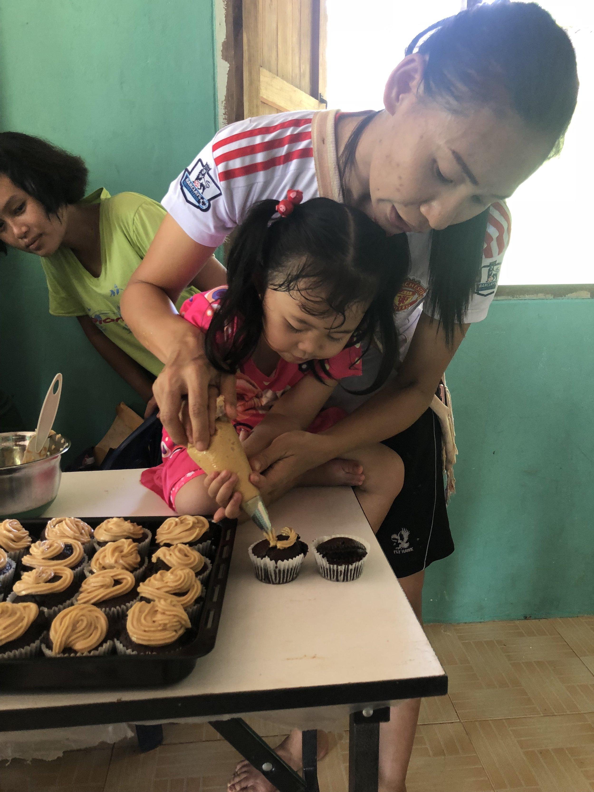 Baking SHO2.jpg