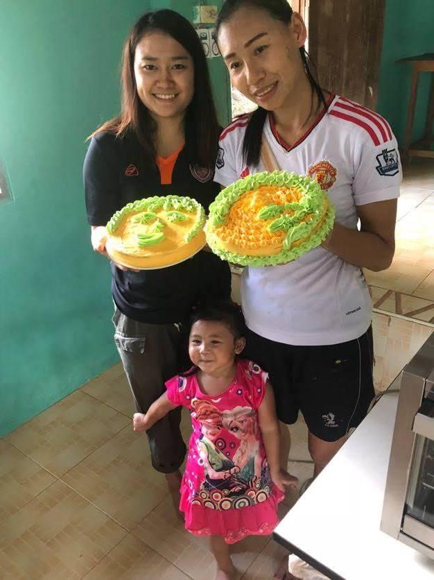 Baking SHO3.jpg