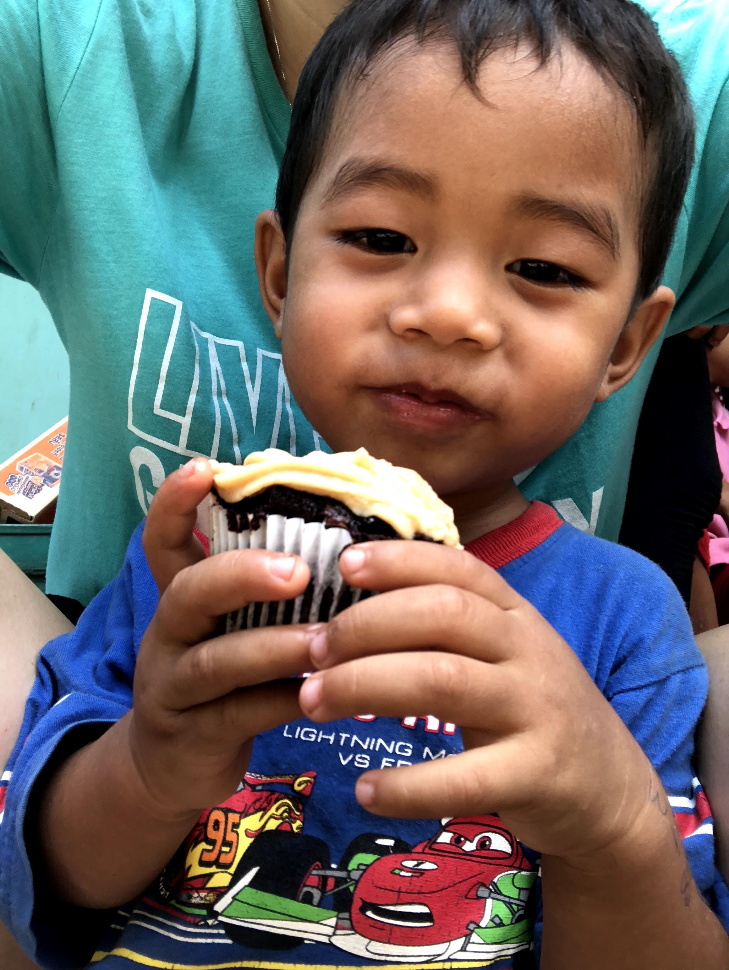 baking SHO4 cupcake.jpg