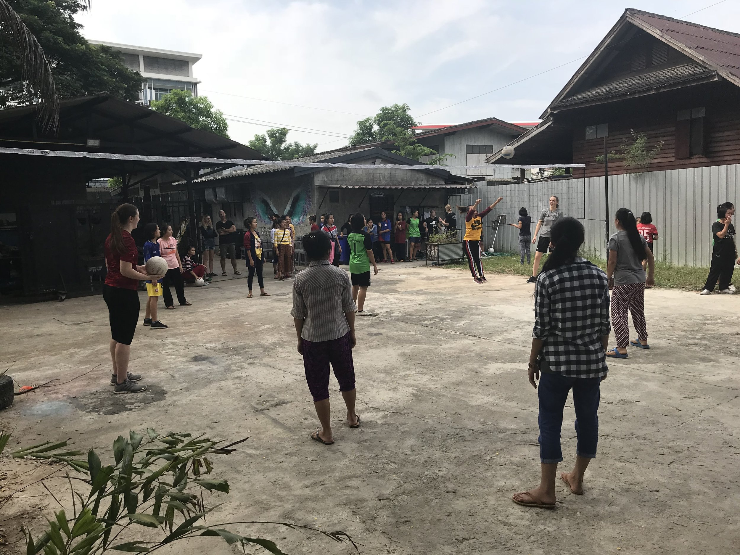 Outpour volleyball.jpg