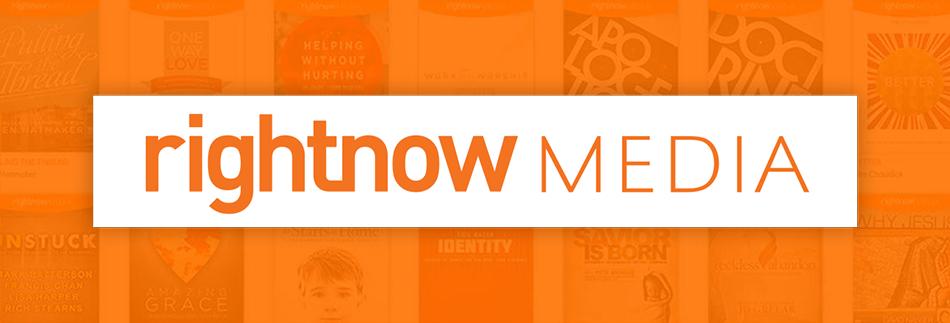 RightNow Media | Relevant Community Church