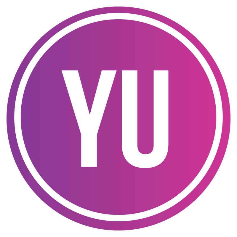 YU.png