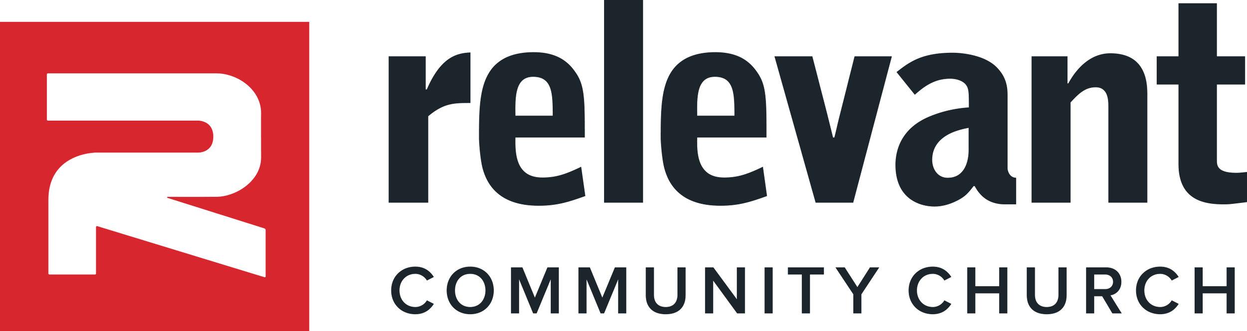 Relevant_Logo 2018.jpg