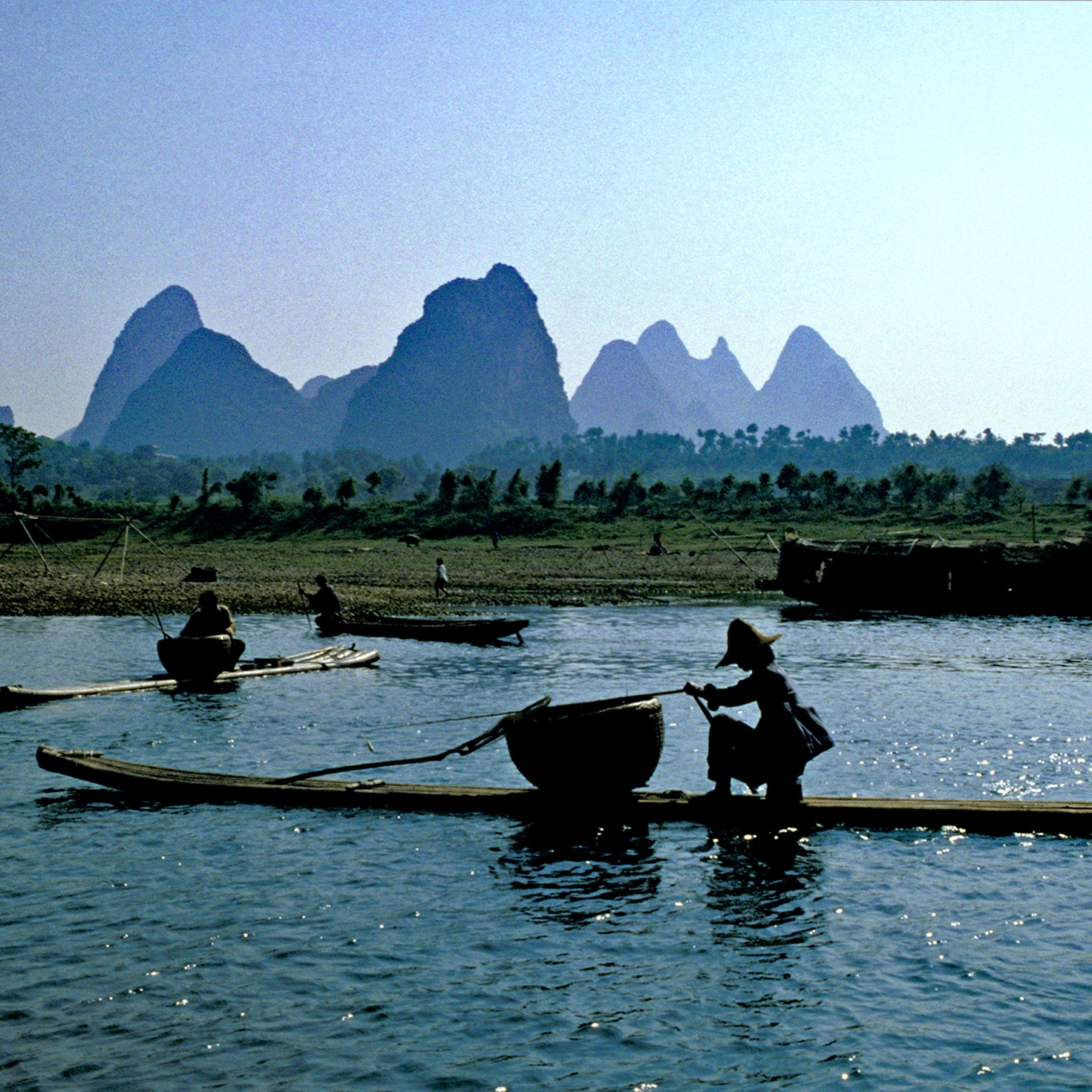 1. Guilin, China 1987.jpg