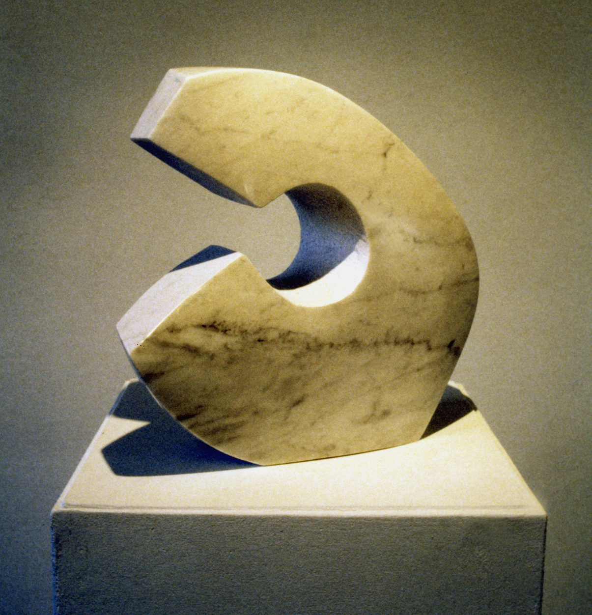 26. Circular form.jpg
