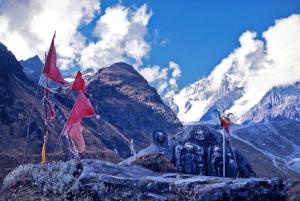 15. Kedernath, Himachal Pradesh, India 1974.jpg