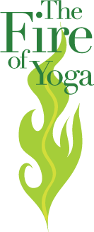 The Fire of Yoga 72 dpi.png