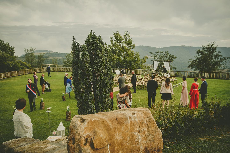 Boda-rural-vintage-en-canalda-victor-more  (2).jpg
