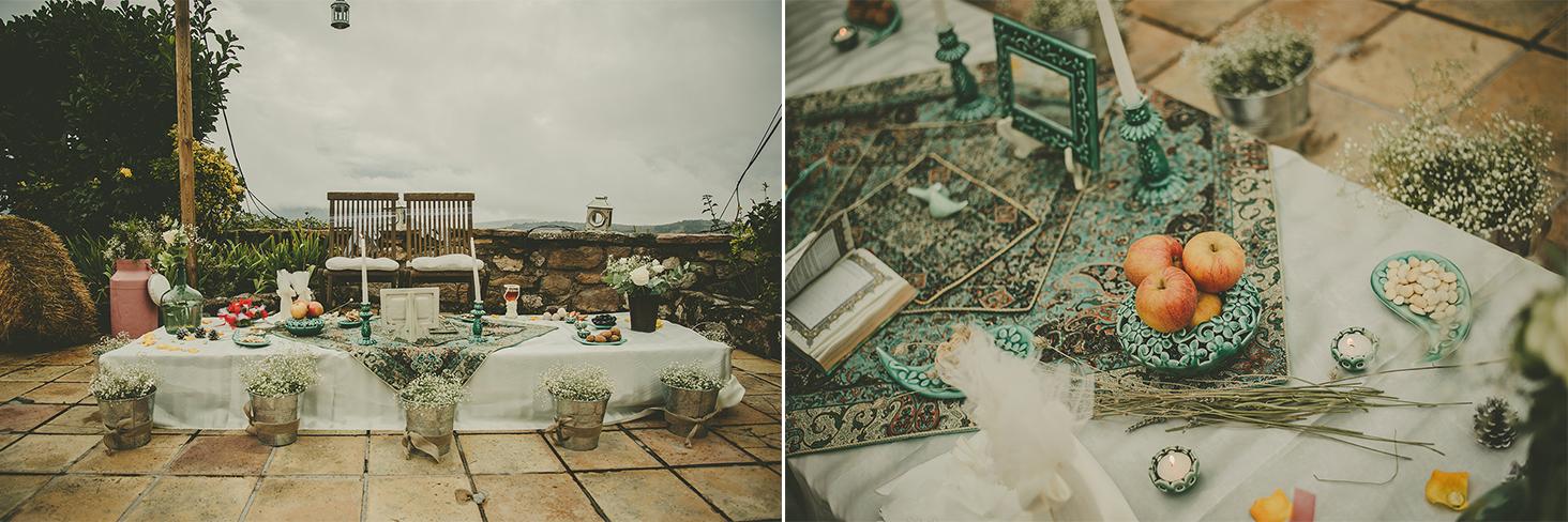 Boda-rural-vintage-en-canalda-ceremonia-irani-victor-more.jpg